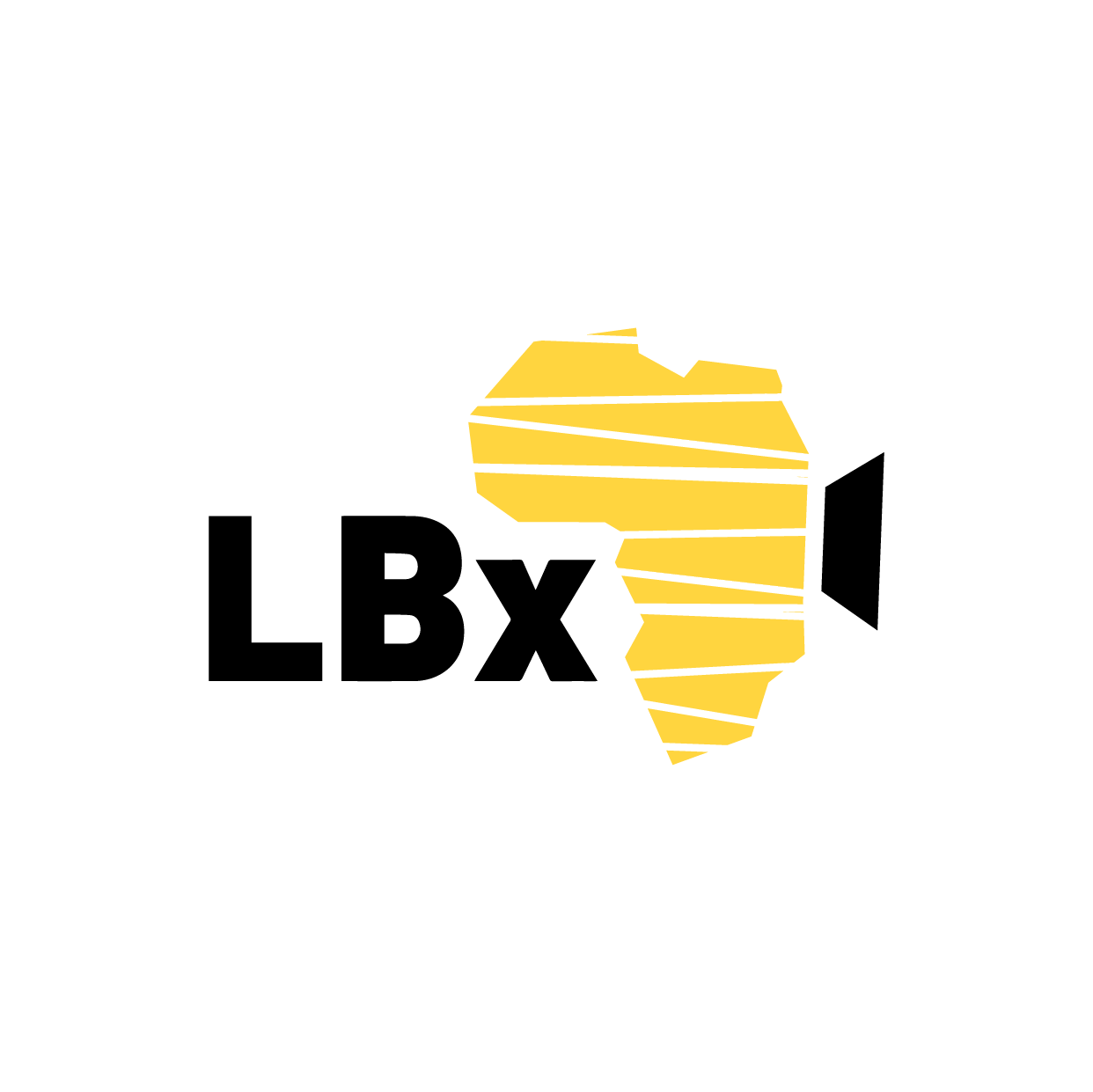 LBxAfrica